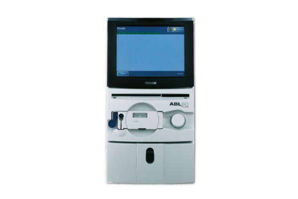 Radiometer ABL80 FLEX