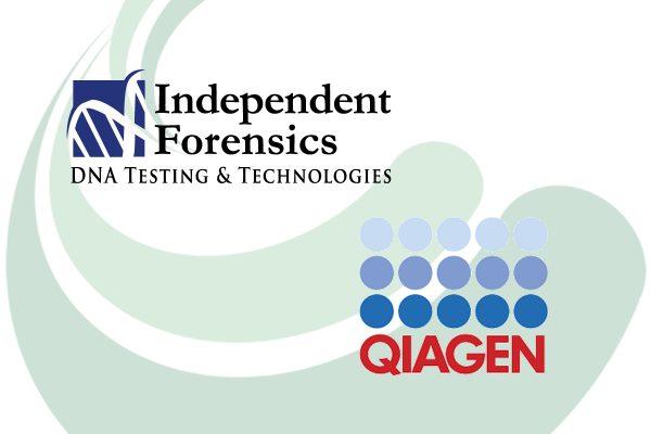 Identificación Humana y Genética Forense