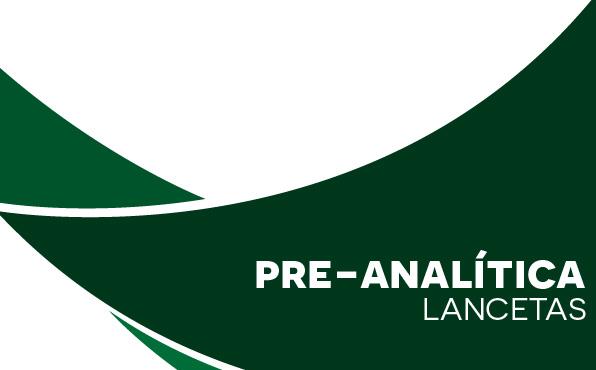 Lancetas