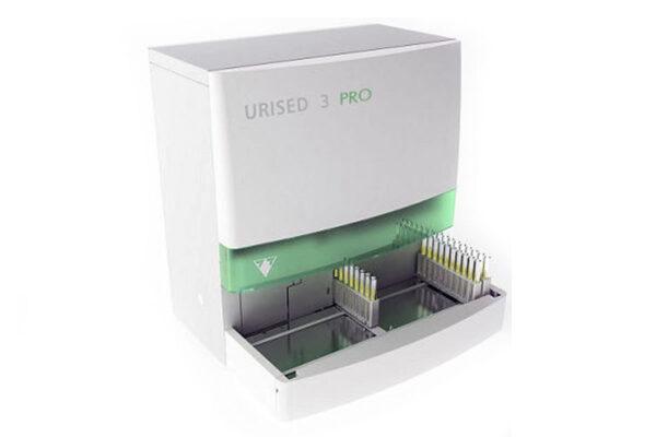 UriSed 3 Pro